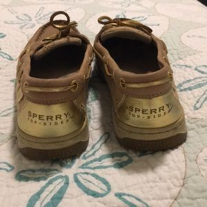 Sperry Shoes - Sperry Top-Sider women's shoes